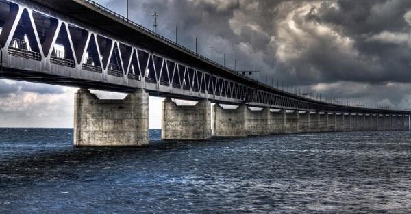 öresundsbron_2